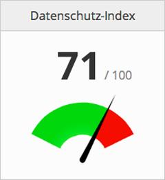 datenschutz quickcheck