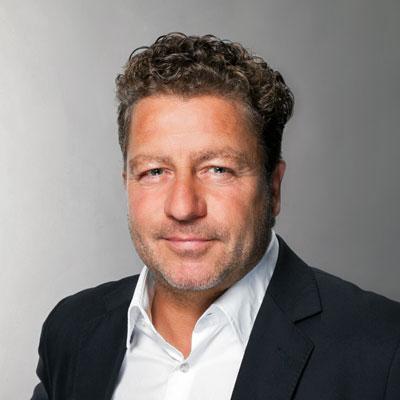 Matthias Herold