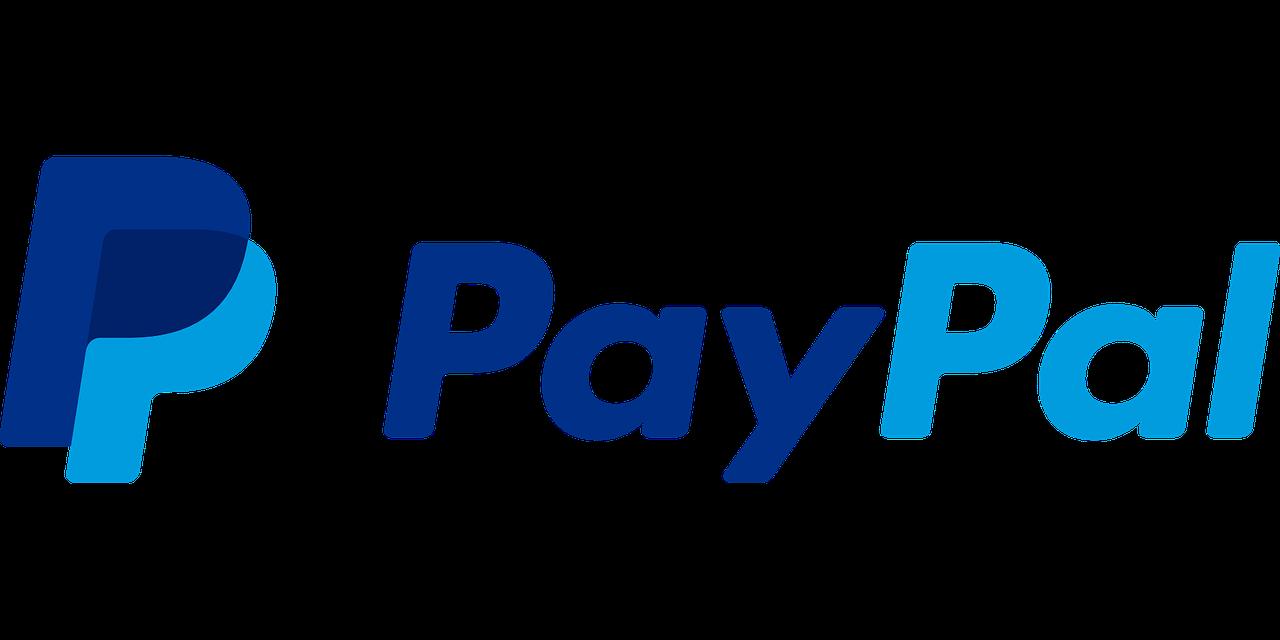 paypal neue nutzungsbedingungen