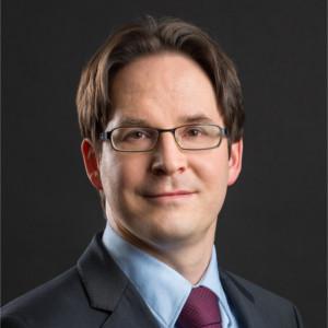 Externer Datenschutzbeauftragter Leipzig Peter Hense