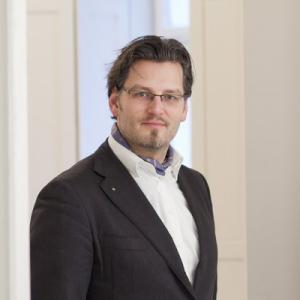 Externer Datenschutzbeauftragter Hamburg Christian Schmidt