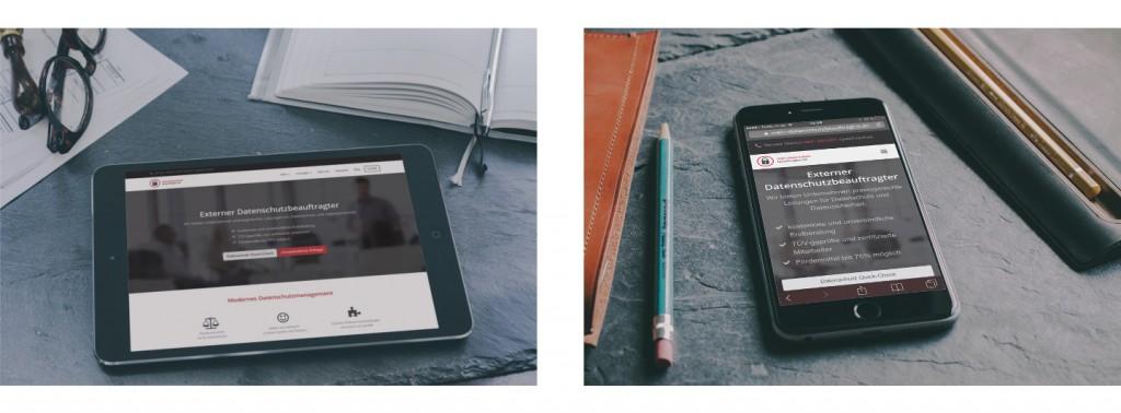 MDSB_Relaunch_iPad+iPhone2