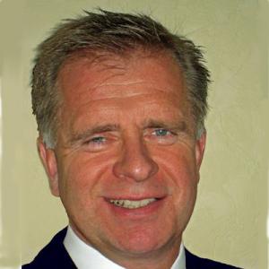 Externer Datenschutzbeauftragter Berlin Detlef Fröhlich
