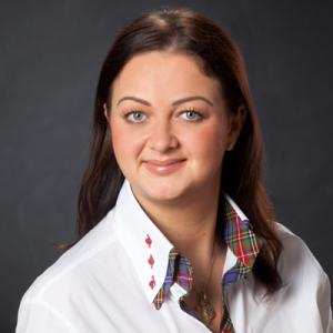 Externer Datenschutzbeauftragter in Hürth Nordrhein-Westfalen Christina Geller