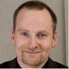 Externer Datenschutzbeauftragter Kassel Ron Wieland