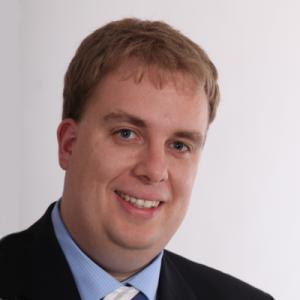 Externer Datenschutzbeauftragter Rostock Florian Schirm