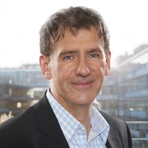 Externer Datenschutzbeauftragter Stuttgart Armin Reichelt