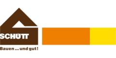 schütt logo 240x120