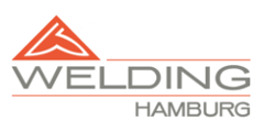 welding logo 240x120