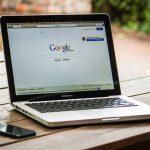 google datenschutz blog bild