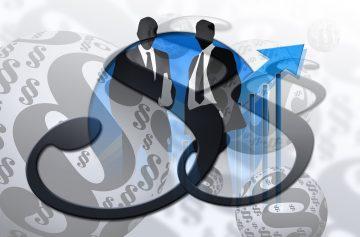 Datenschutz-Blog-Verbandsklage