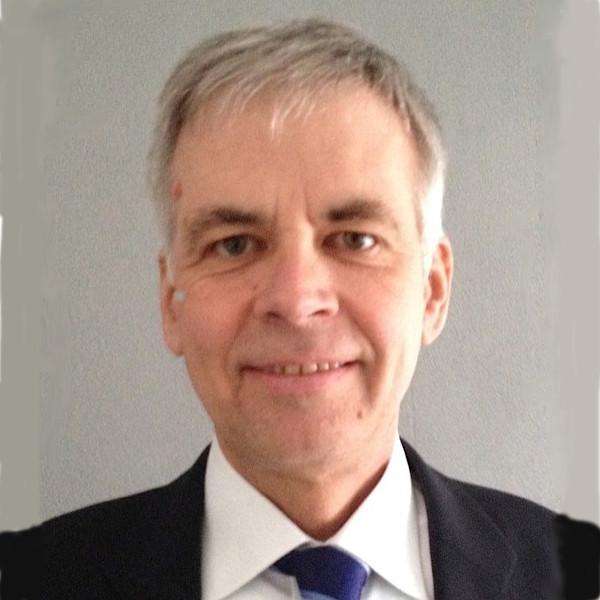 Externer Datenschutzbeauftragter Stuttgart Daniel Voigtländer