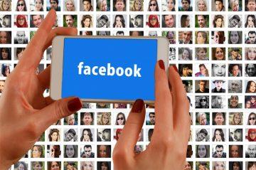 facebook blog bild