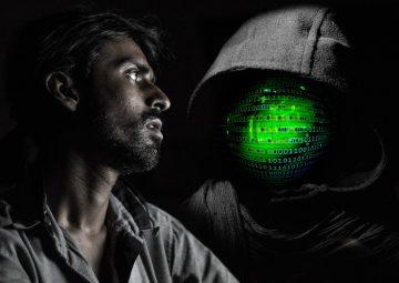 blog hackerangriff