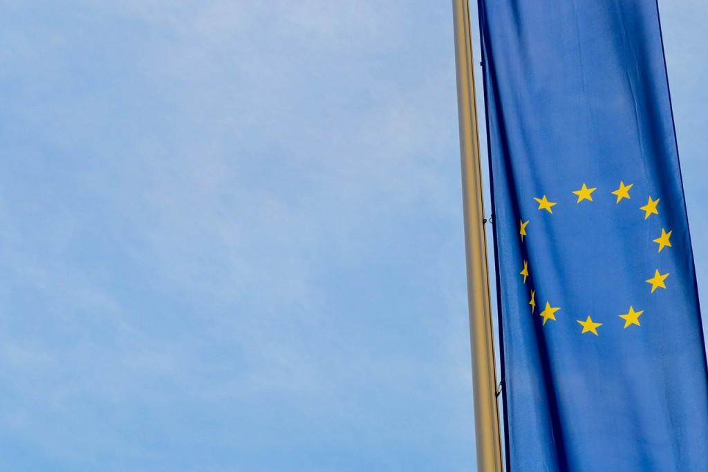 eu-datenschutzgrundverordnung bild