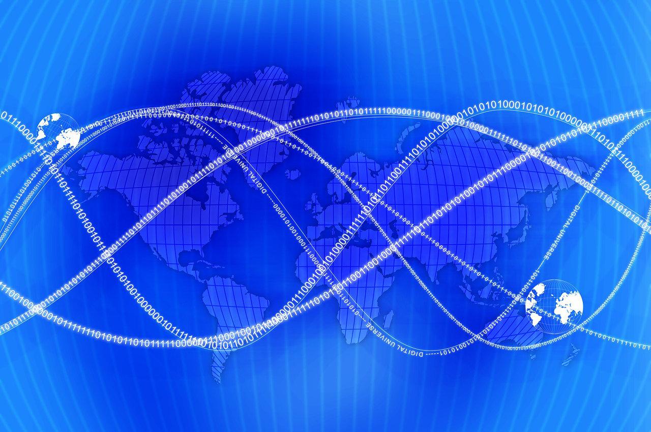 Daten-Websites durchsuchen kostenlos