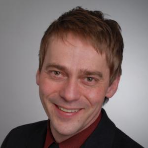 Externer Datenschutzbeauftragter Braunschweig Cornel Dolff