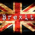 Brexit im Datenschutz