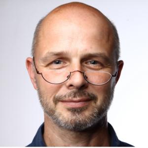Externer Datenschutzbeauftragter Aachen Ralf Meschke