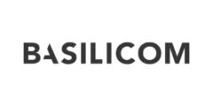 Basilicom Logo