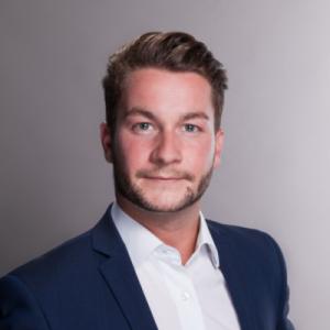Externer Datenschutzbeauftragter im Norden Philipp Herold