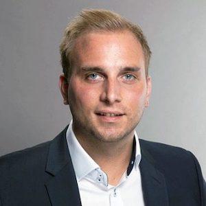 Tobias Knetsch