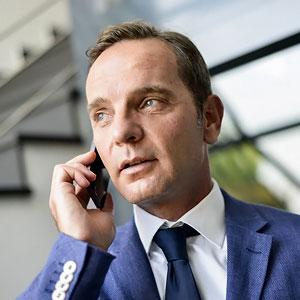 externer-datenschutzbeauftragter-muenster-joerg-ter-beek