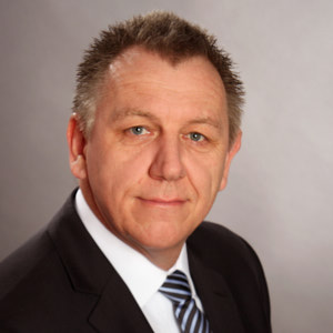Externer Datenschutzbeauftragter Mannheim Frank Gundlach