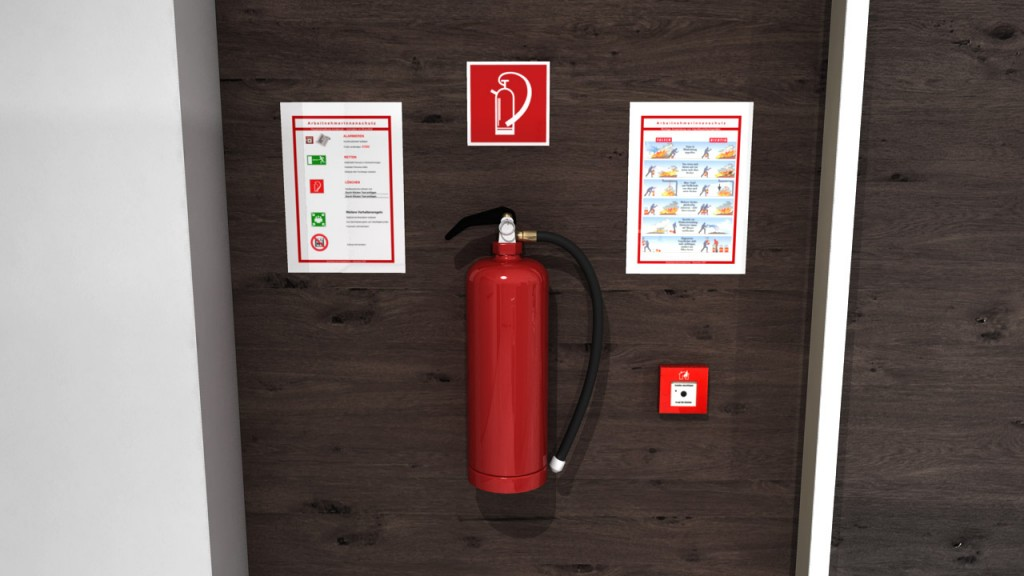 akademie-kurs-fire-safety