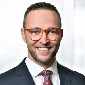 Externer Datenschutzbeauftragter in Hannover Nino Reimann