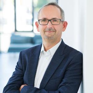 Externer Datenschutzbeauftragter Berlin Stefan Kurek